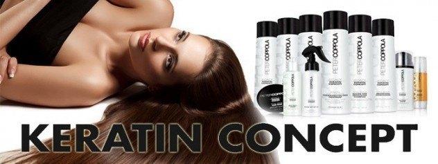 keratin-concept-keratin-treatment-bella-capelli-salon-durham-nc