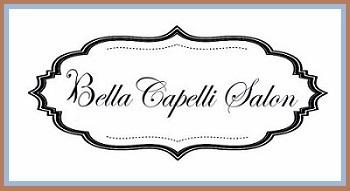bellacapelli logo fb 2