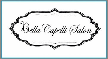 Bella Capelli Salon | Hair Salon Durham NC