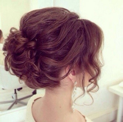 wedding-hair-durham-hair-salon