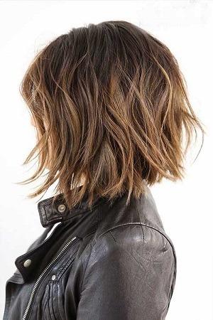 textured-bob-hair
