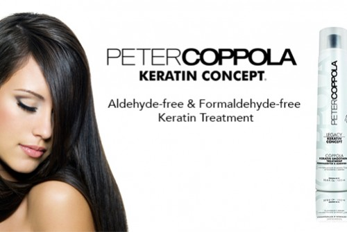 Coppola-Products-Keratin-treatment-Bella-Capelli-Salon-Durham-NC