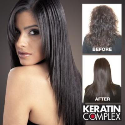 peter-coppola-hair-smoothing-bella-capelli-salon-durham-nc