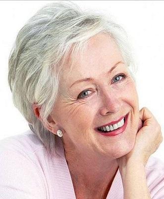 thinning-hair-women-over-60