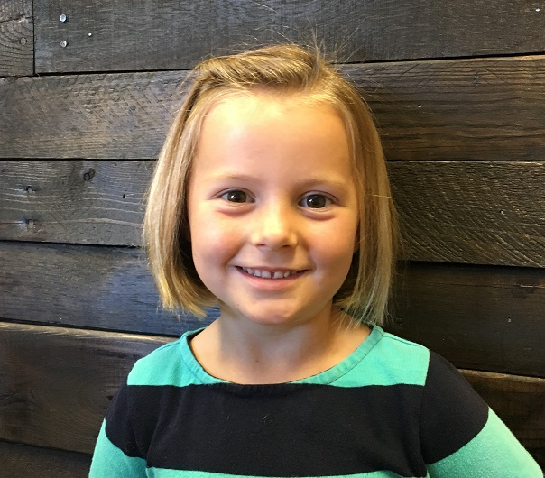 childrens-haircut-durham-nc-bella-capelli-salon