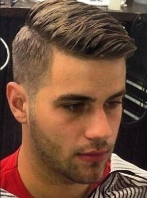 men-haircut-bella-capelli-salon