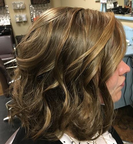 Spring-Hair-Color-Ideas