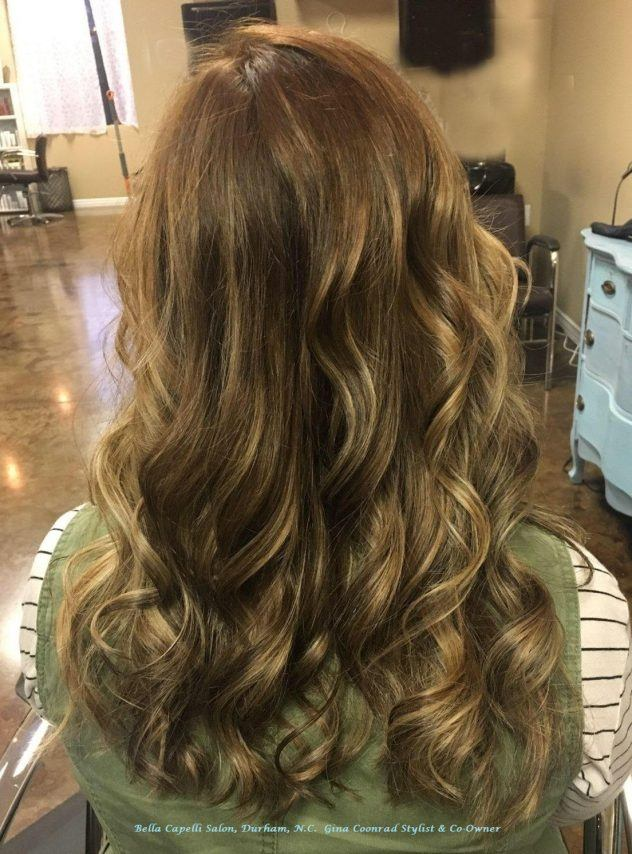 balayage-low-lights-bella-capelli-salon-durham-nc