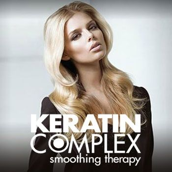 Keratin-Complex-bella-capelli-durham-nc-hair-salon