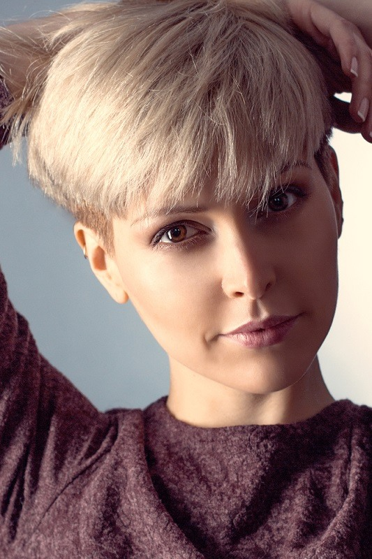 classic-layered-pixie-haircut-bella-capelli-durham-hair-salon