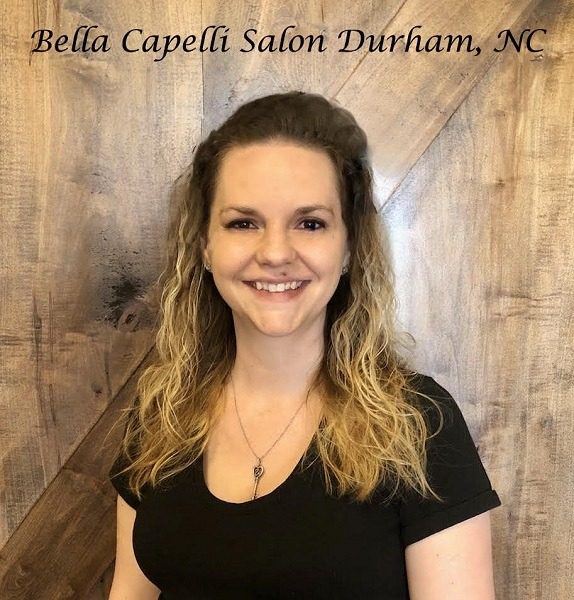 april-scott-bella-capelli-salon-durham-nc-2