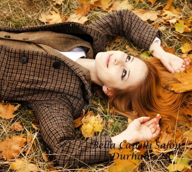 fall-hair-color-bella-capelli-salon-durham-nc-2