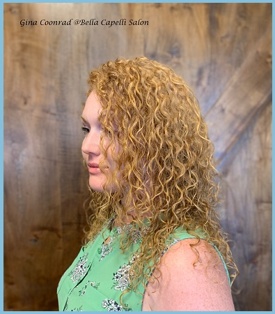 curly-hair-bella-capelli-durham-hair-salon