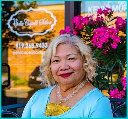 rose-hairstylist-bella-capelli-salon-durham-nc-10-19