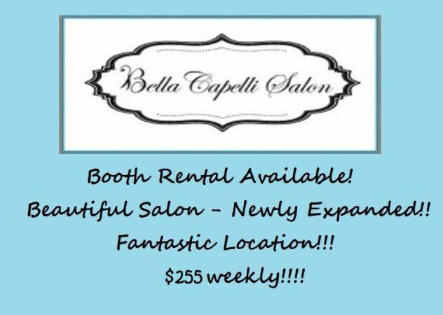 booth-rental-durham-hair-salon