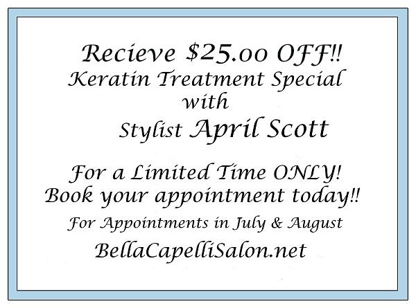 april-scott-keratin-treatment-special-bella-capelli-salon-durham-nc-website